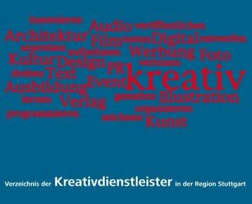 Kreativdienstleister - six5.marktplatz-region-stuttgart.de - Region ...