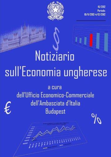 Formato pdf - Ambasciata d'Italia a Budapest