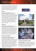 Nanotechnology A/W - Page 2