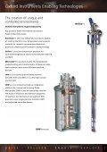 Nanotechnology A/W - Page 7