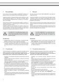Combivert F0_Spain.indb - Page 6