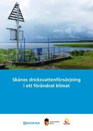 skanes-dricksvattenforsorjning-i-ett-forandrat-klimat-lu-1