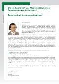 Güteschutzgemeinschaft Betoninstandsetzung Berlin und ... - Seite 2