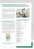 Güteschutzgemeinschaft Betoninstandsetzung Berlin und ... - Seite 5