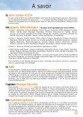 Tarifs en vigueur au 3 juillet 2003 - Orange mobile - Page 3