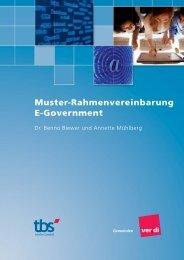 als PDF heruntergeladen werden kann - governet.de