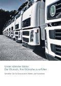 Willkommen auf der Erfolgsspur - PEMA GmbH - Seite 4