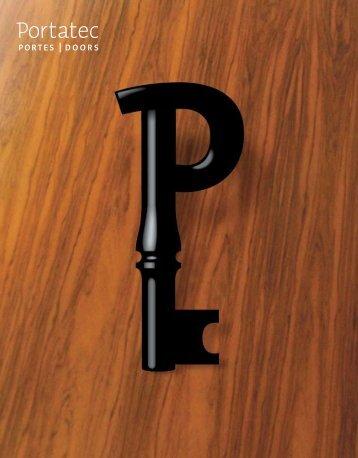 portatec.pdf
