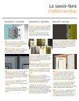 portatec.pdf - Page 5
