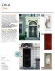 portatec.pdf - Page 6