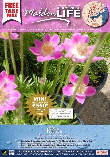attachment_id=104 - Estuary LIFE Magazines