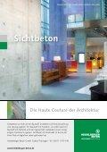 THÃœRINGER ARCHITEKTEN HANDBUCH 2010 - Seite 2