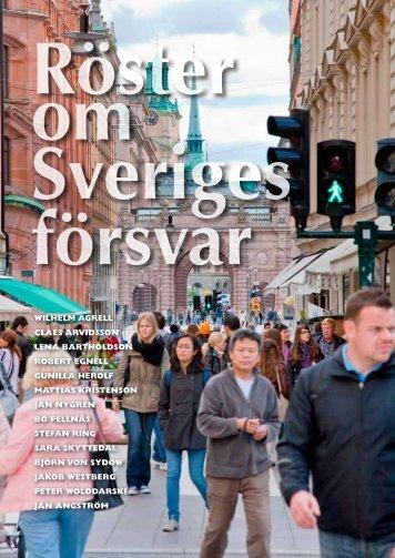 Roster-om-Sveriges-forsvar_v17