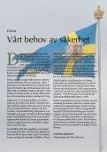 Roster-om-Sveriges-forsvar_v17 - Page 3