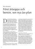Roster-om-Sveriges-forsvar_v17 - Page 4