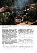 Roster-om-Sveriges-forsvar_v17 - Page 5