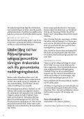 Roster-om-Sveriges-forsvar_v17 - Page 6
