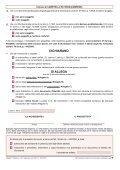Domanda di provvedimento in sanatoria - Comun General de Fascia - Page 4