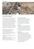 divisione ambiente - Il Gruppo Hera - Page 4