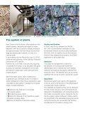 divisione ambiente - Il Gruppo Hera - Page 5