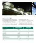 divisione ambiente - Il Gruppo Hera - Page 6