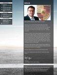Ausgabe 2/13 - Porsche Zentrum Frankfurt - Seite 2