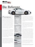 Ausgabe 2/13 - Porsche Zentrum Frankfurt - Seite 4
