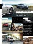 Ausgabe 2/13 - Porsche Zentrum Frankfurt - Seite 6