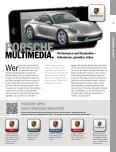 Ausgabe 2/13 - Porsche Zentrum Frankfurt - Seite 7