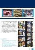 Led-L - Page 7