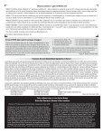 février - Canadian Brown Swiss & Braunvieh Association - Page 2