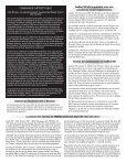 février - Canadian Brown Swiss & Braunvieh Association - Page 3