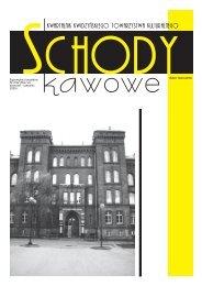 plik w formacie *.pdf - Wirtualne Muzeum Kwidzyna