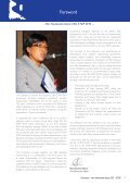 Report on the ETDP SETA 4th BIENNIAL NATIONAL CONFERENCE - Page 5