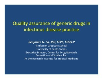 Download PDF - Pediatric Infectious Disease Society of the ...