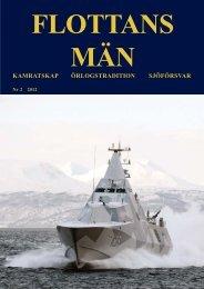 Nr.2-2012 - Flottans män