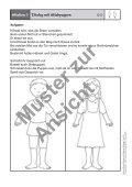 Hänsel und Gretel - Page 6