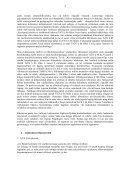 6iguskantsleri margukiri justiitsministeeriumile ... - Õiguskantsler - Page 4