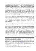 6iguskantsleri margukiri justiitsministeeriumile ... - Õiguskantsler - Page 6