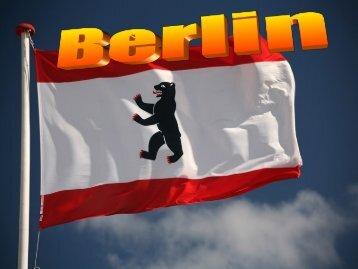 Germany - Berlin - OSZ IMT