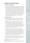 TAN 8 - Page 5