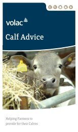 interactive-calf-management-guide-v0-r0