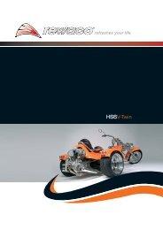 Brochure (PDF) - Rewaco Spezialfahrzeuge GmbH