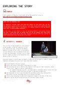 1J0v4mu - Page 3