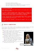 1J0v4mu - Page 4