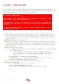 1J0v4mu - Page 5