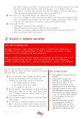 1J0v4mu - Page 7