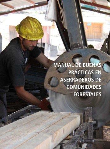 MANUAL DE BUENAS PRáCTICAS EN ... - Era-mx.org