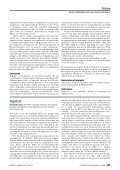 Starchy carbohydrates with every meal is good ... - Practical Diabetes - Page 2
