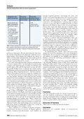 Starchy carbohydrates with every meal is good ... - Practical Diabetes - Page 3